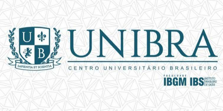 Faculdade Unibra