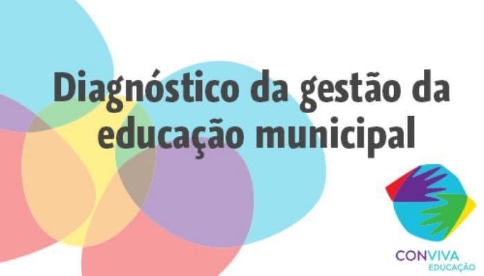 CONVIVA EDUCAÇÃO 2021 — PDA